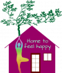Home to feel happy GmbH