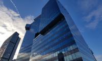 Büro / Praxis - 1220, Wien - SATURN TOWER BÜROS mit schönem Fernblick - ca. 2.770 m² im 1.+2. OG