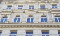Büro / Praxis - 1010, Wien, Innere Stadt - Traumhafte Aussicht und maximale Flexibilität