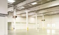 Halle / Lager / Produktion - 2320, Schwechat - Lager direkt an der Autobahn, Bürofläche optional
