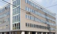 Büro / Praxis - 1120, Wien, Meidling - Bürohaus R30