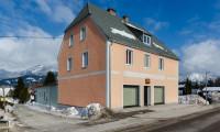 Zinshaus Renditeobjekt - 8911, Admont - WOHN-/GESCHÄFTSHAUS MIT HOHER RENDITE