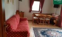 Wohnung - 9546, Kleinkirchheim - Logenplatz in Bad Kleinkircheim