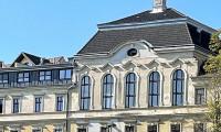 Zinshaus Renditeobjekt - 4650, Lambach - Historisches Wohn-/Geschäftshaus