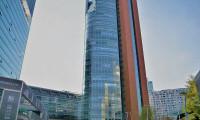 Büro / Praxis - 1220, Wien,Donaustadt - Andromeda-Tower