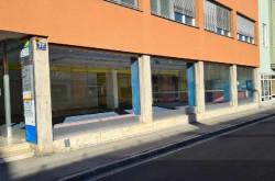 Geschäftslokal | Villach-Zentrum