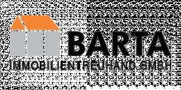 Barta Immobilientreuhand GmbH - Immobilen Makler