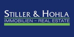 Stiller & Hohla Immobilientreuhänder GmbH - Immobilen Makler