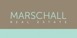 Marschall Immobilien GmbH - Immobilen Makler