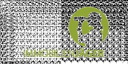 Mag. Andrea Jäger - Immobilen Makler