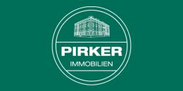 Pirker Immobilien - Immobilen Makler