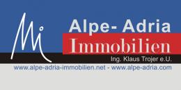 Alpe Adria Immobilien Ing. Klaus Trojer e.U. - Immobilen Makler