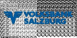 Volksbank Salzburg Immobilien GmbH - Immobilen Makler