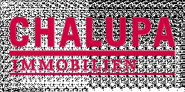 Chalupa & Partner - Immobilen Makler