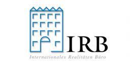 IRB INTERNATIONALES REALITÄTENBÜRO GmbH - Immobilen Makler
