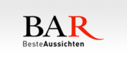 bareal Immobilientreuhand GmbH - Immobilen Makler