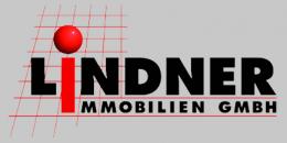F. u. H. Lindner Immobilien GmbH - Immobilen Makler