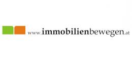 Immobilien bewegen Moser e.U. - Immobilen Makler