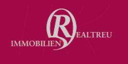 Realtreu Immobilien GmbH - Immobilen Makler