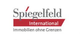 Spiegelfeld Immobilien GmbH - Immobilen Makler