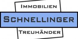 Schnellinger Immobilientreuhänder GmbH - Immobilen Makler