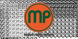 Mag. Pfeifer Immoblien GmbH - Immobilen Makler