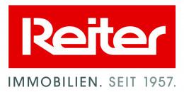 Realitätenbüro Ferdinand Reiter GmbH - Immobilen Makler