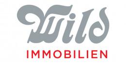 J. u. E. Wild Immobilientreuhänder GmbH - Immobilen Makler