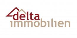 DELTA IMMOBILIEN GmbH - Immobilen Makler