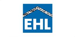 EHL Immobilien GmbH - Immobilen Makler