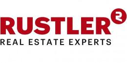 Rustler Immobilientreuhand GmbH - Immobilen Makler