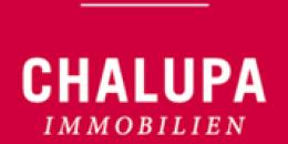 Chalupa Immobilien Services GmbH - Immobilen Makler