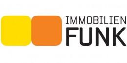 Dr. Funk Immobilien GmbH - Immobilen Makler