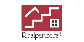 Makler für Immobilien - Realpartners, Ing. Andreas Wollein
