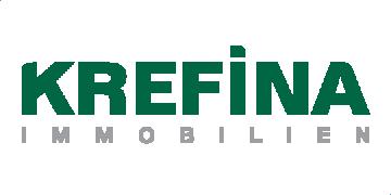 Makler für Immobilien - KREFINA Immobilien GmbH