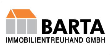 Makler für Immobilien - Barta Immobilientreuhand GmbH