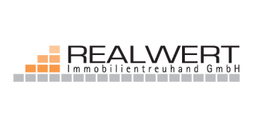Makler für Immobilien - Realwert Immobilientreuhand GmbH