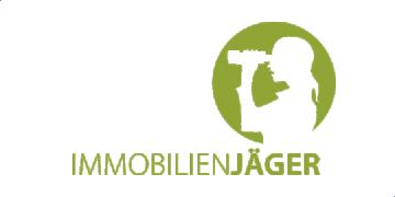 Makler für Immobilien - Mag. Andrea Jäger