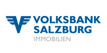 Makler für Immobilien - Volksbank Salzburg Immobilien GmbH