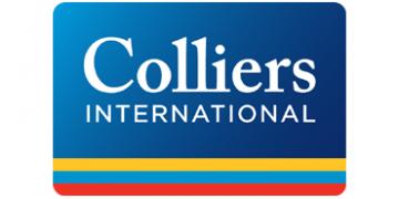 Makler für Immobilien - Colliers International Immobilienmakler GmbH