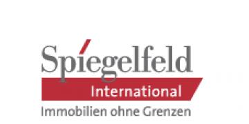 Makler für Immobilien - Spiegelfeld Immobilien GmbH