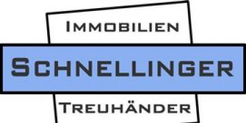Makler für Immobilien - Schnellinger Immobilientreuhänder GmbH