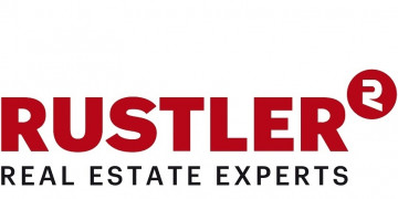 Makler für Immobilien - Rustler Immobilientreuhand GmbH