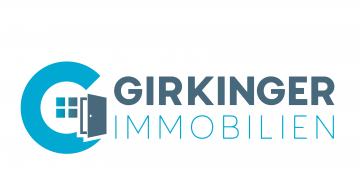 Makler für Immobilien - Thomas Girkinger Immobilien GmbH