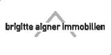 Makler - Immobilienmakler - Brigitte Aigner Immobilien