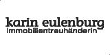 Makler - Immobilienmakler - Karin Eulenburg Immobilientreuhänderin