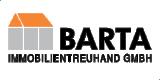 Makler - Immobilienmakler - Barta Immobilientreuhand GmbH