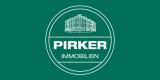 Makler - Immobilienmakler - Pirker Immobilien