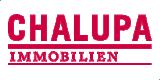 Makler - Immobilienmakler - Chalupa & Partner