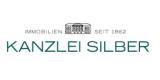 Makler - Immobilienmakler - Kanzlei Silber